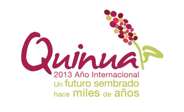 Quinua 2013 600