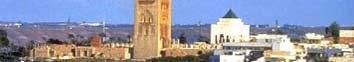 IC Rabat