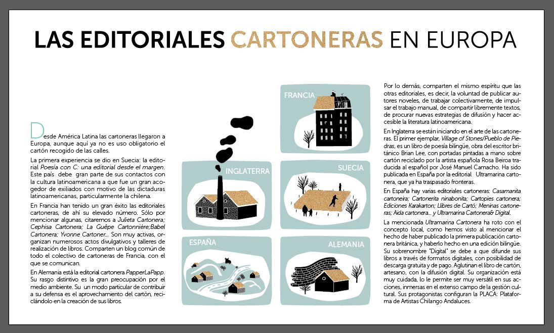 cartoneras4