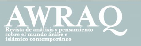 Awraq cabecera