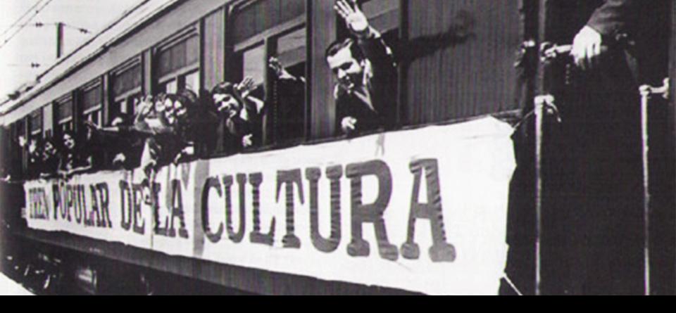 tren-cultura