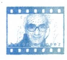 Ex Libris de Bernabé López García