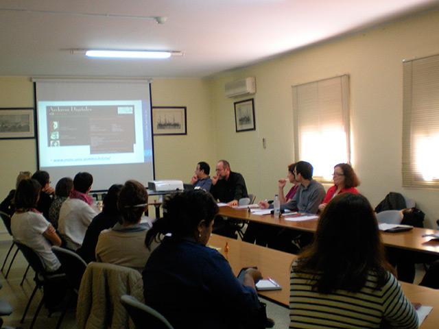 Encuentro-redial-sevilla-2015