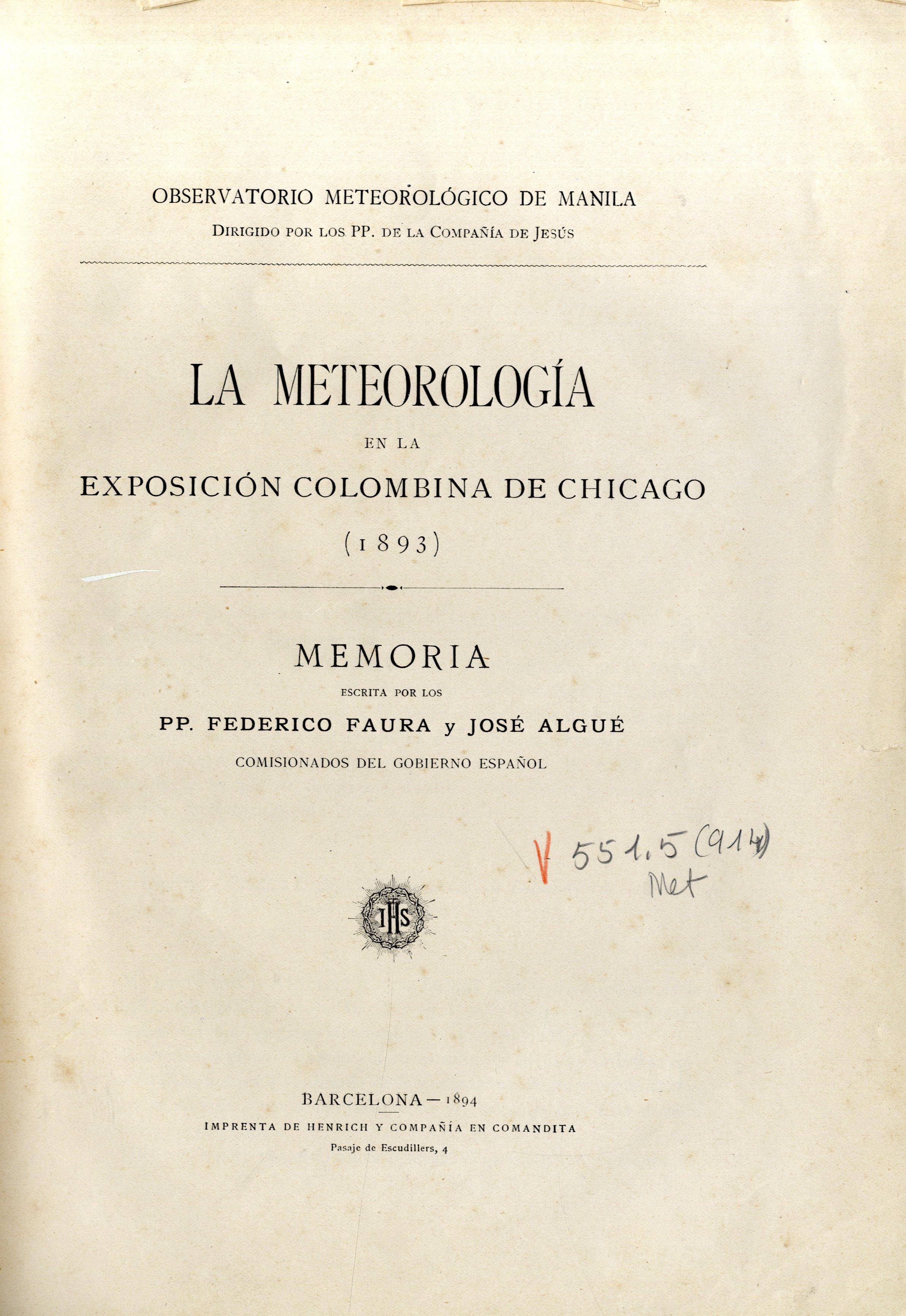 """La contribución de la Biblioteca AECID a la exposición """"Juan Andrés ..."""
